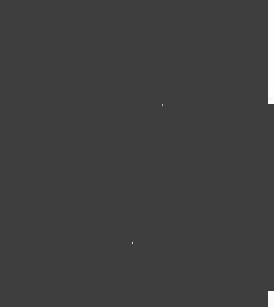 Logo - Kinga Brzyzek Saalon Kosmetyczny Nowy Targ