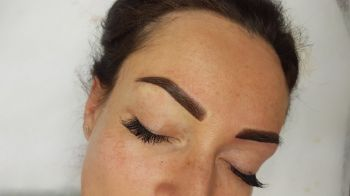 Makijaż permanentny - Salon Kosmetyczny Nowy Targ