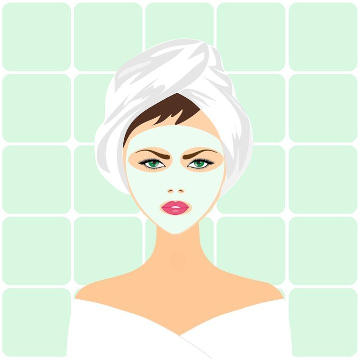 Kilka sposobów na trądzik - Blog Kosmetyczny