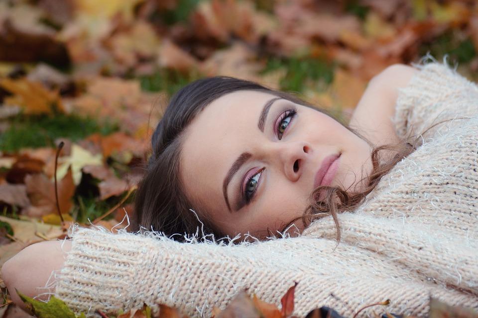 Mezoterapia idealny sposób na jesienną rewitalizację - Blog Kosmetyczny