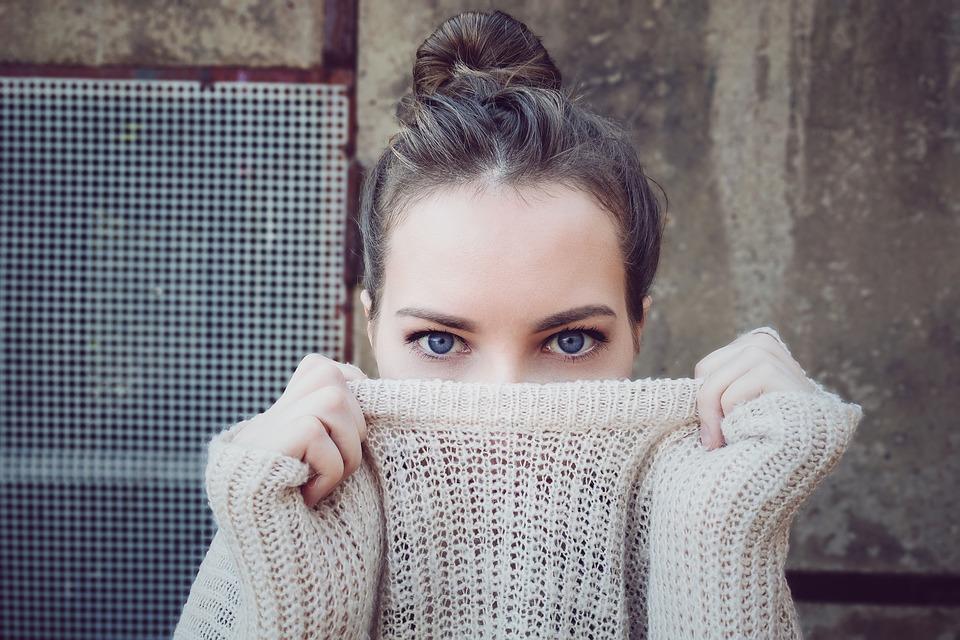 Oczyszczanie twarzy kwasami - Blog Kosmetyczny