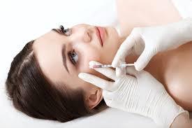 Jak usunąć zmarszczki pod oczami - Blog Kosmetyczny