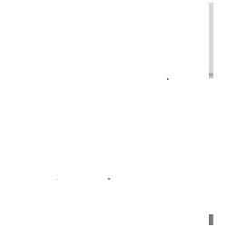 Logo Kinga Brzyzek Szkolenia kosmetyczne Nowy Targ