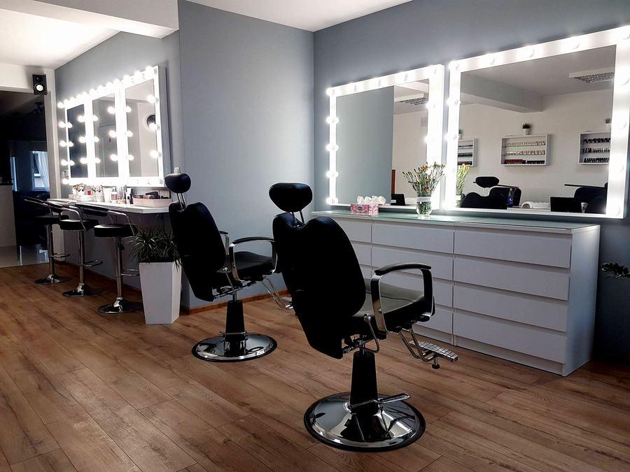 Salon Kosmetyczny Nowy Targ