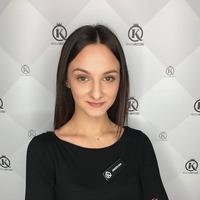 Angelika Janczy Stylistka Brwi Nowy Targ